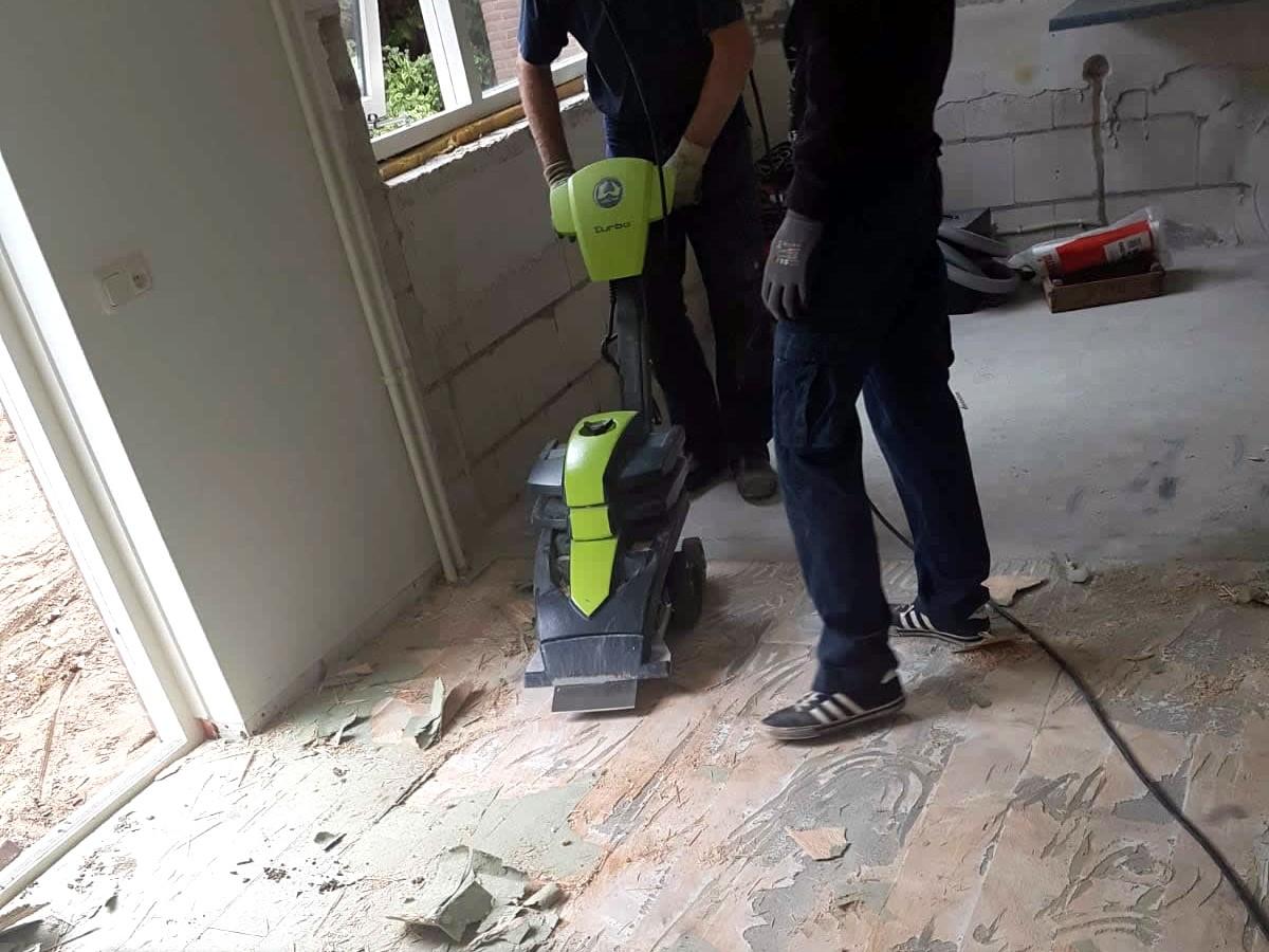 Tapijt Laten Leggen : Vloer laten leggen in ridderkerk scherpe prijs hoge kwaliteit